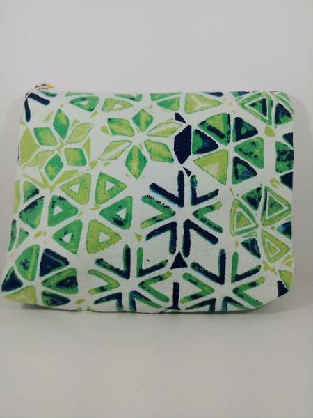 Make up pouch 920-101