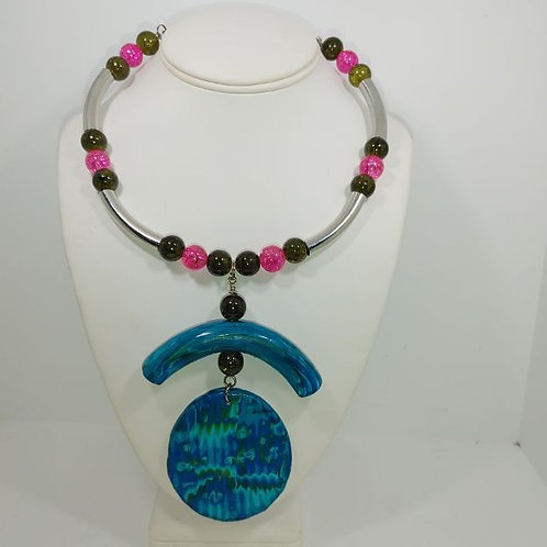 Necklace 933-168