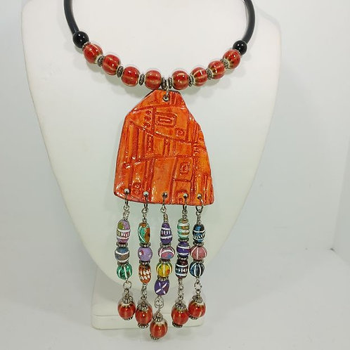 Necklace 933-298