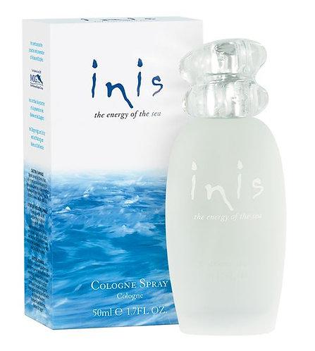 Inis Cologne Spray 1.7 fl. oz