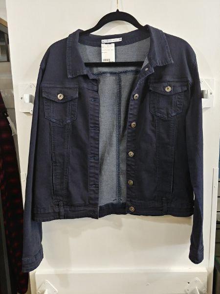 jacket 923-59