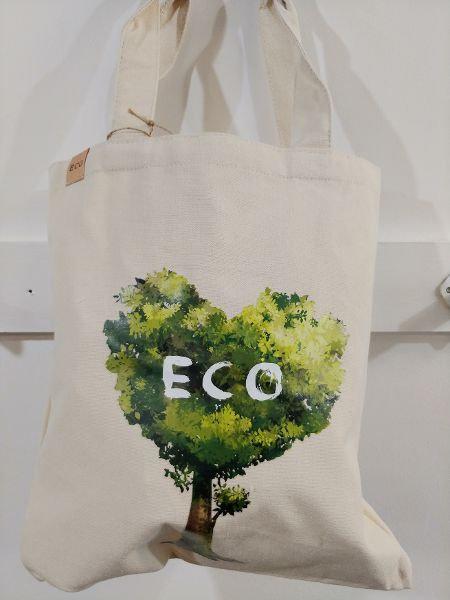 Eco Tote 920-118a