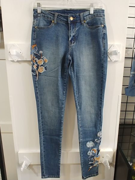 Jeans 923-70