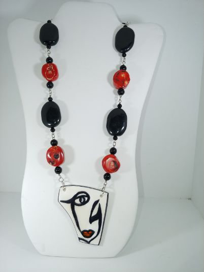 Necklace 933-347