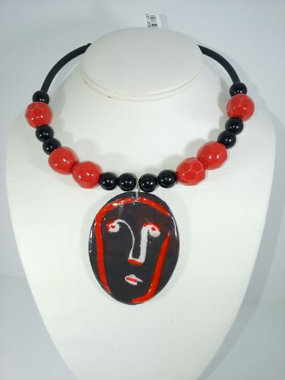 Necklace 651-200