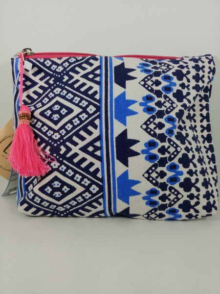 Make up pouch 920-101d