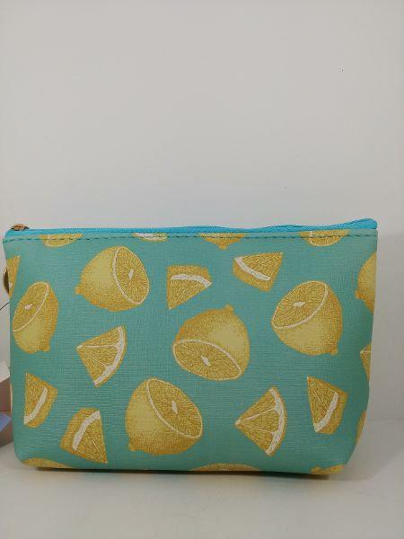 Make up pouch 920-100a