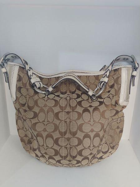 Handbag 918-18