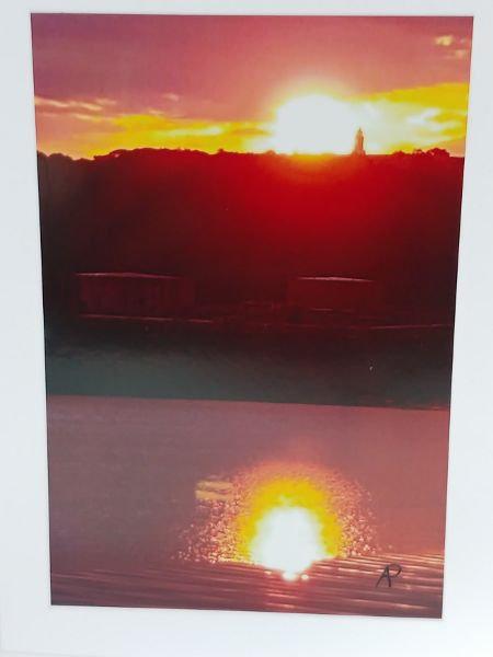 Notecards 1025-37