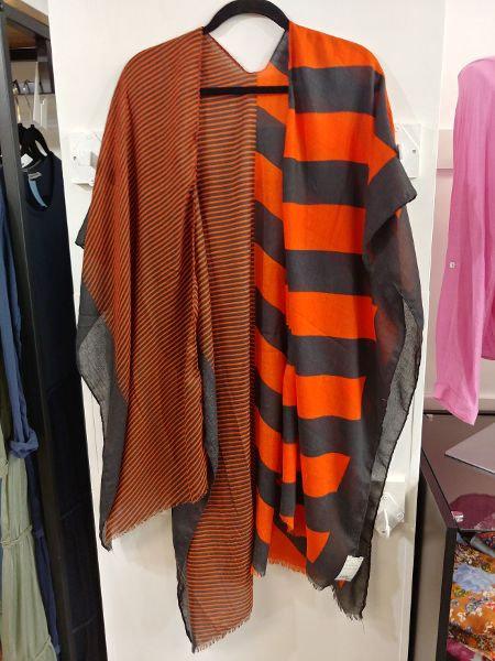 Kimono 927-69