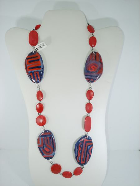 Necklace 651-224
