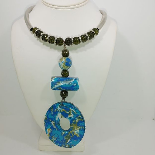 Necklace 933-165
