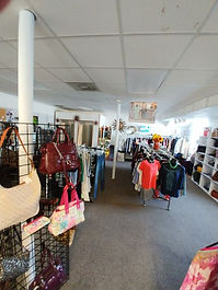 new Consignment pic 9-20.jpg