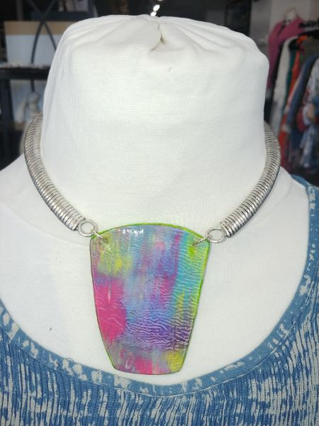 Necklace 933-209