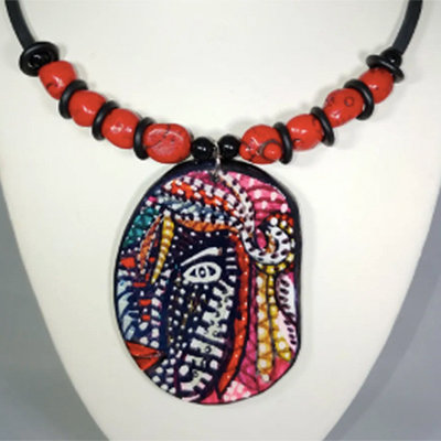 Necklace 933-162