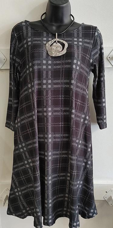 Dress 1096-75