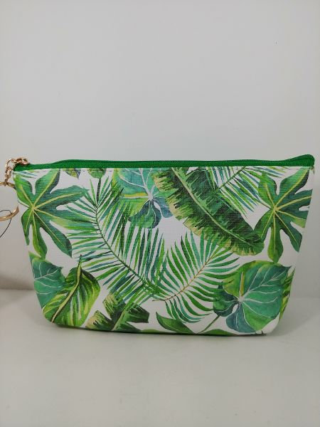 Make up pouch 920-100