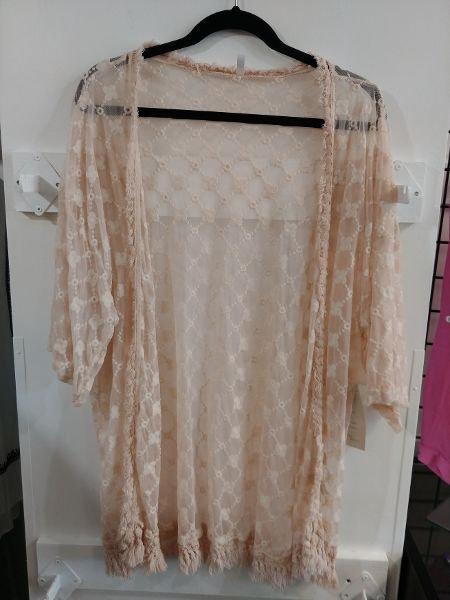 Kimono 922-15