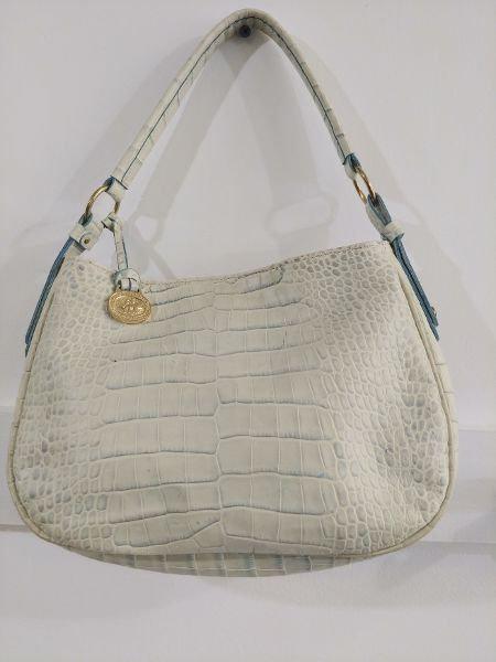 Handbag 510-427