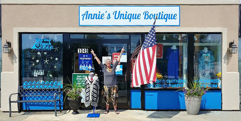 AnniesUniqueBoutique_Home 092020.jpg
