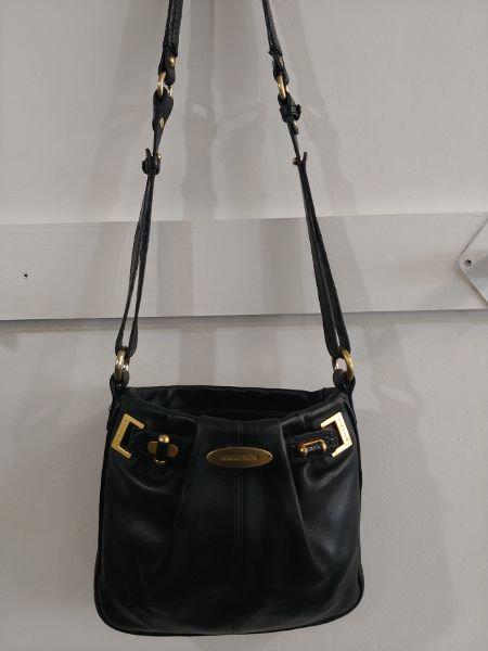 Handbag 877-44