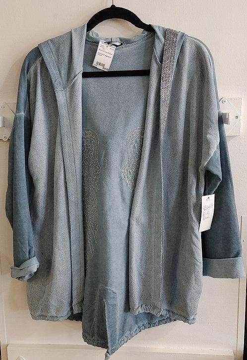 Jacket 1096-57