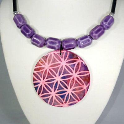 Necklace 933-374