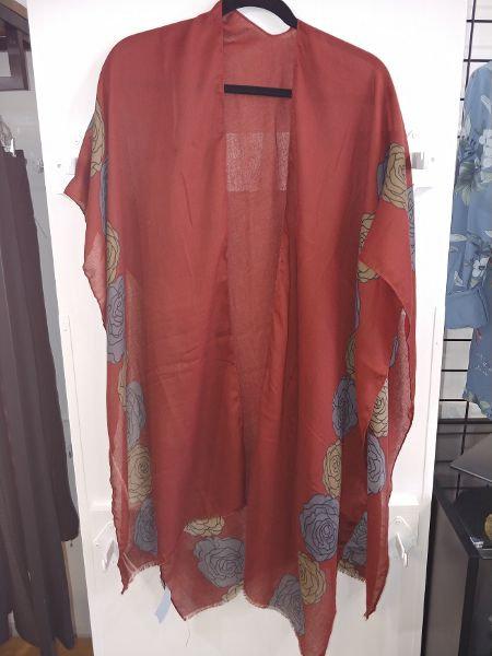 Kimono 8-221a
