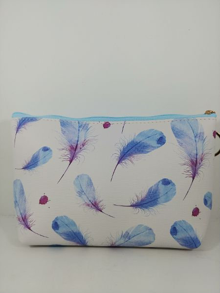 Make up pouch 920-100d
