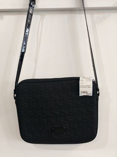 Handbag 1043-13
