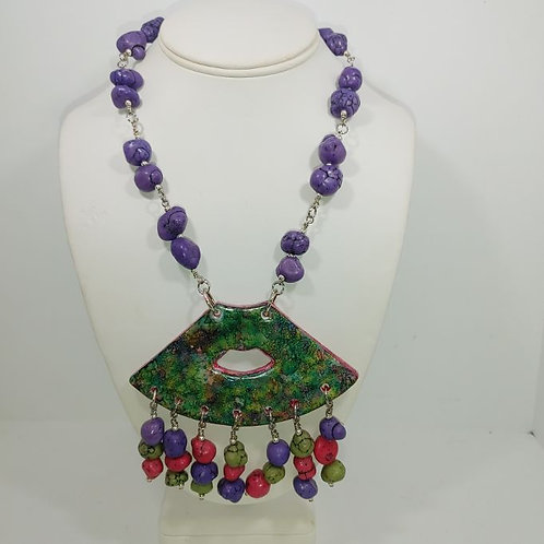 Necklace 933-275