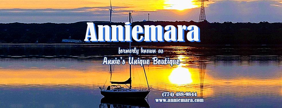 Anniemara_site head.jpg