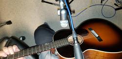 beta56a and guitar v2