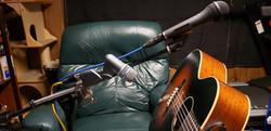 beta56a and guitar v1