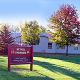 Bethel Parkside in La Farge Wi provides assisted living andindependent apartments