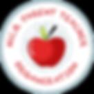PTO_Logo-01.png