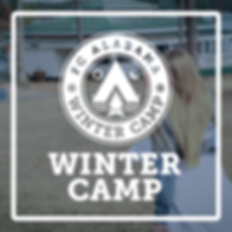 camps.nav-squares2.png