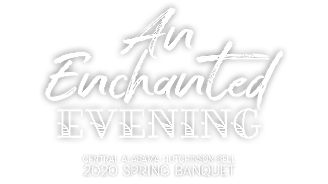 2020.banquet.banner.TITLE.png