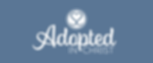 adopted.theme.banner.png