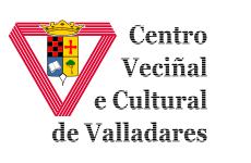 Entrevista en Radio Valladares