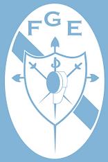 Logo-FGESGRIMA.png