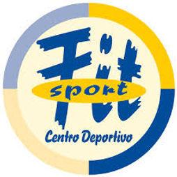 Fit Sport.jpg