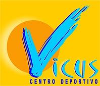 Logo Vicus.jpg
