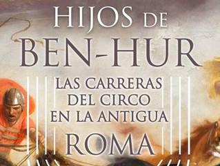 Hijos de Ben-Hur