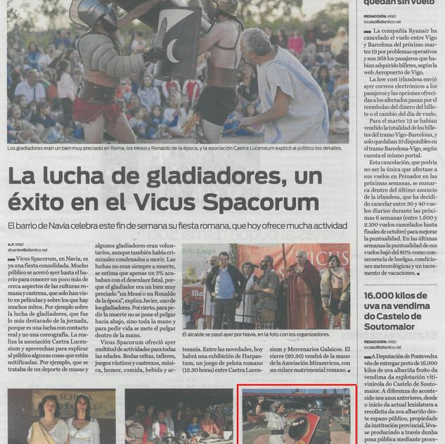 2017.09.17 Vicus Spacorum - Atlantico (resaltado)