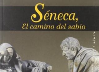 Séneca. El camino del sabio