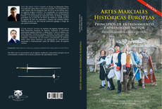 ARTES MARCIALES HISTÓRICAS EUROPEAS