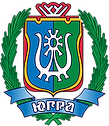 1920px-Coat_of_Arms_of_Yugra.png