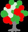 Дерево_Монтажная область 1.png