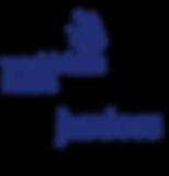 logotip_juniors-03.png